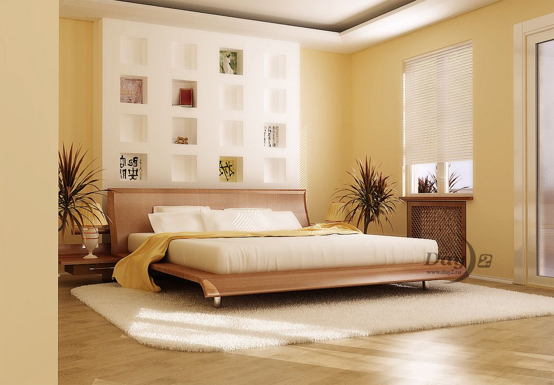Avail Of The Solutions For Bespoke Bedrooms. Our Team Is Capable Of Giving  You Unique