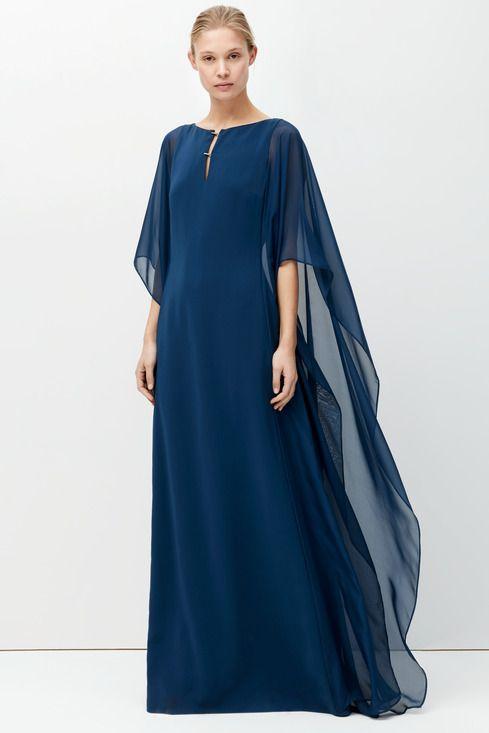 Vestidos de coctel purificacion garcia 2019
