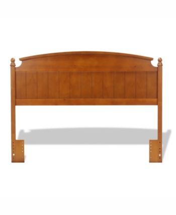 DanburyFullQueen Headboard Quick Ship  Products