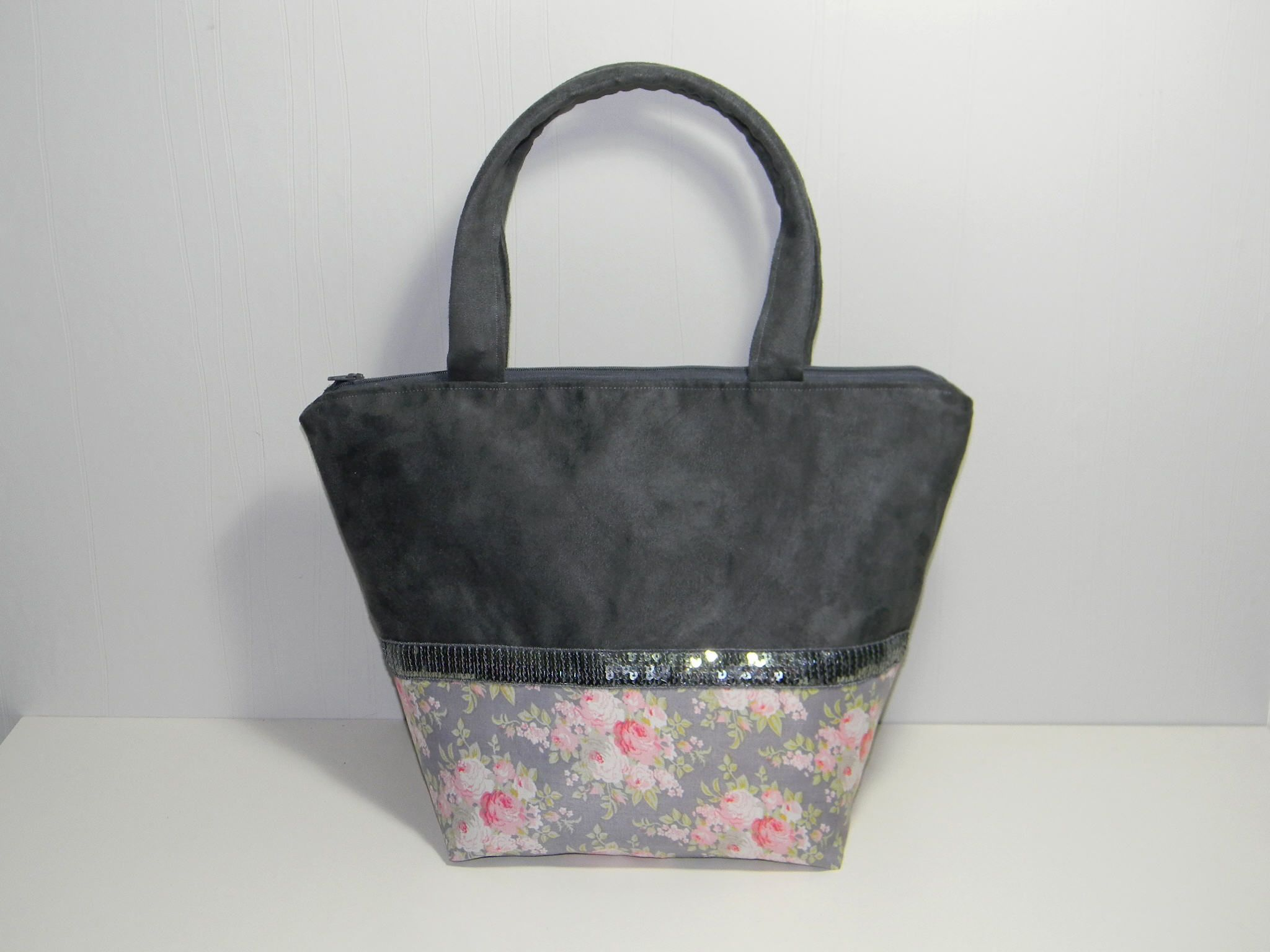 tuto sac a main couture - Mon sac à main et moi ! d01dc52160f