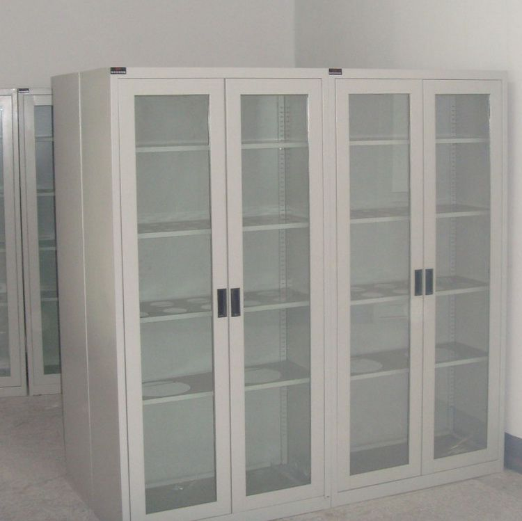 Laboratory Chemical Storage Cabinets Gallery