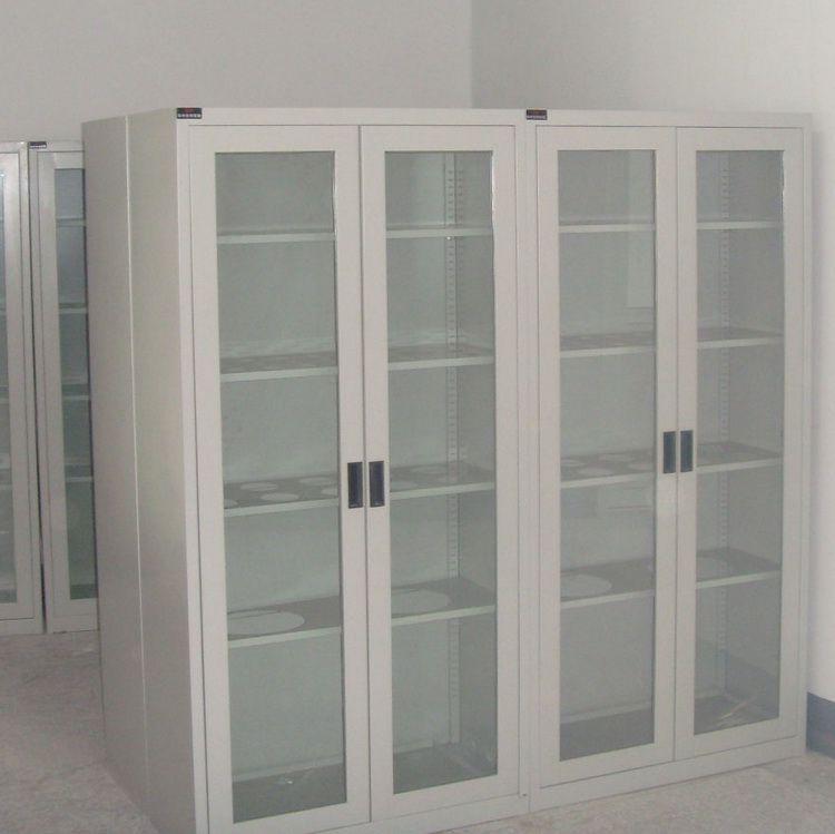 laboratory chemical storage cabinets | Lab Cabinets ...
