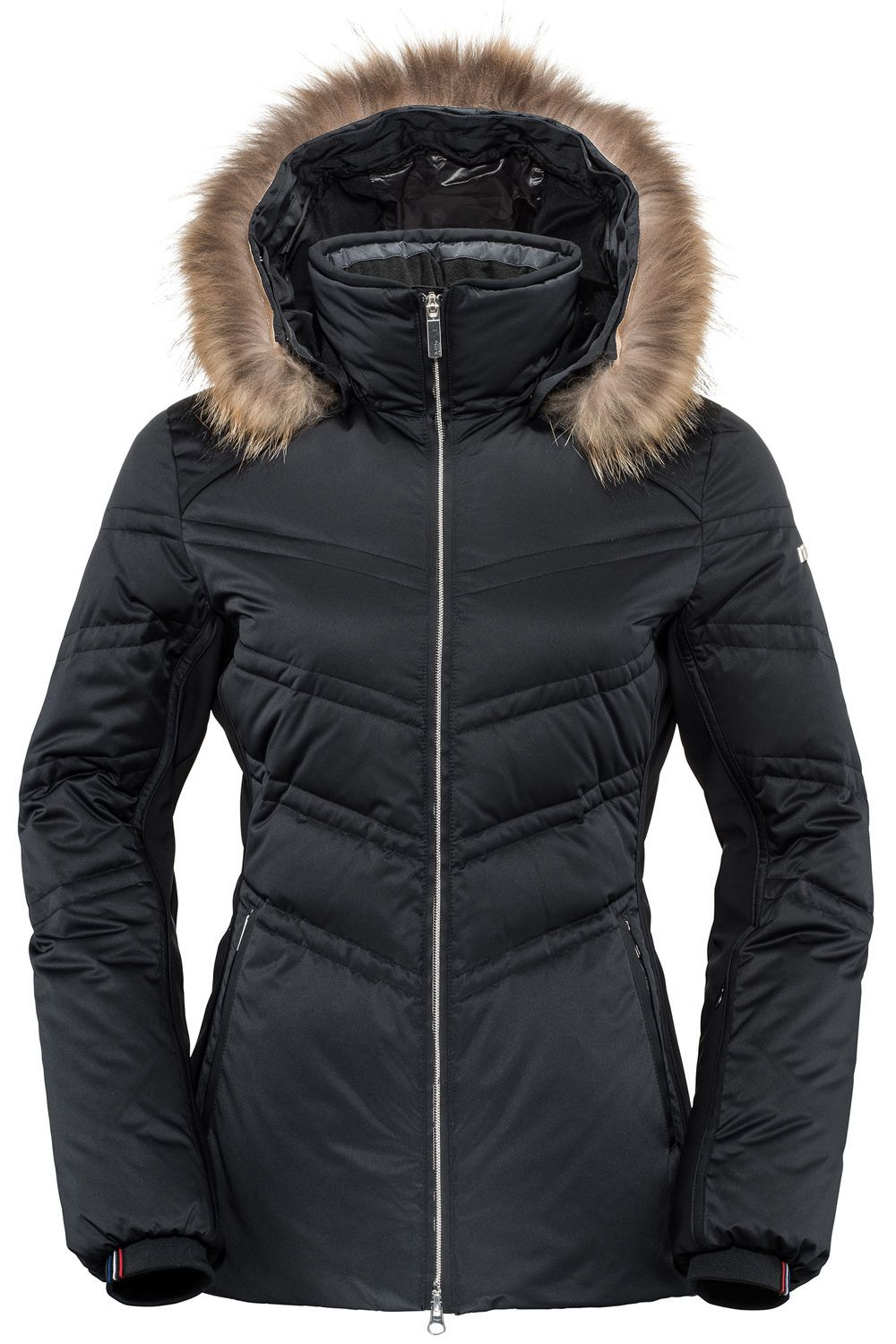 1000  images about ski! on Pinterest | Black Parkas and Jackets