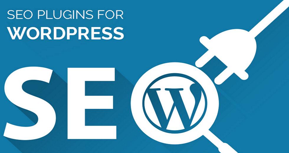 Best SEO Plugins For WordPress Wordpress seo, Best seo