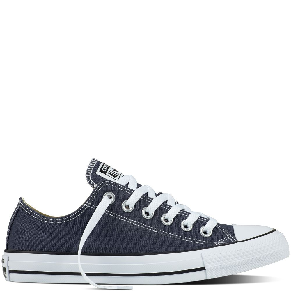 Chuck Taylor All Star Fresh Colours - Converse GB