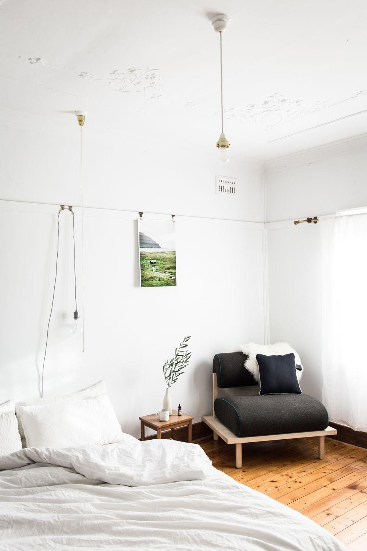AuBergewohnlich An Australian Home Built For Fostering Creativity Via Design*Sponge.  TraumhausWohnenAustralien ...
