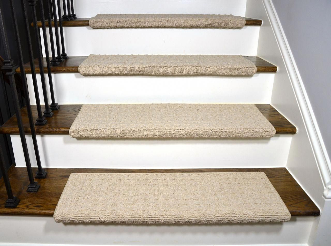 Best Carpet Runners For Stairs Amazon Carpetrunnerswithlogos 400 x 300