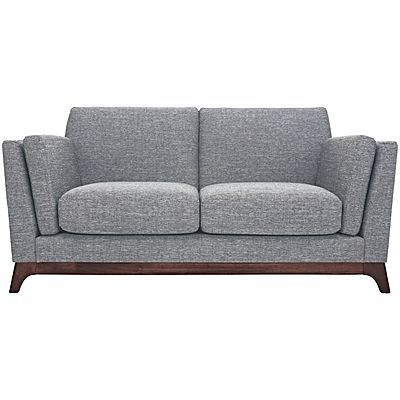 Unique Scottsdale 2 Seater Sofa Barras Review - Best of 2 seater sofa For Your Plan