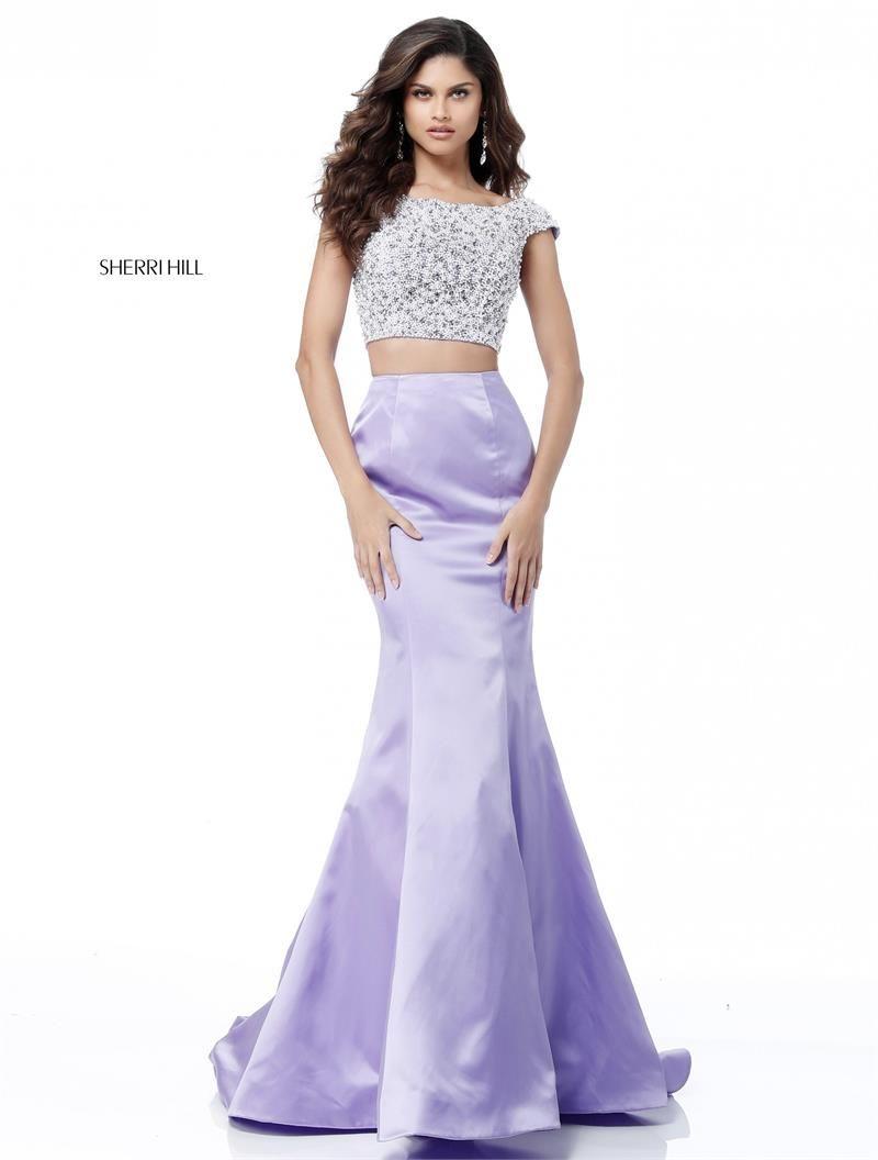 Sherri hill formal approach prom dress appeal online