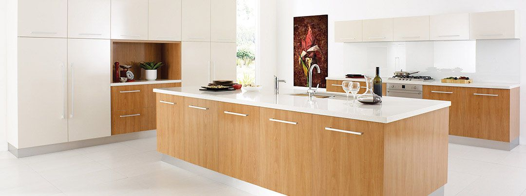 Alfresco Kitchens Perth   With The Same Design Elements As An Indoor Kitchen,  Our Outdoor Kitchens Provide A Truly Integrated Indoor/outdoor Entertaining  ...
