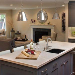 6 X 3 Foot Kitchen Island Kitchen Island With Sink Kitchen Island With Sink And Dishwasher Small Apartment Kitchen Island