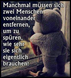 #Schöner #Spruch       (:(; schöner Spruch