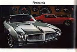 1972 firebird 400ci 4 barrel 4 sp dual exhaust headers