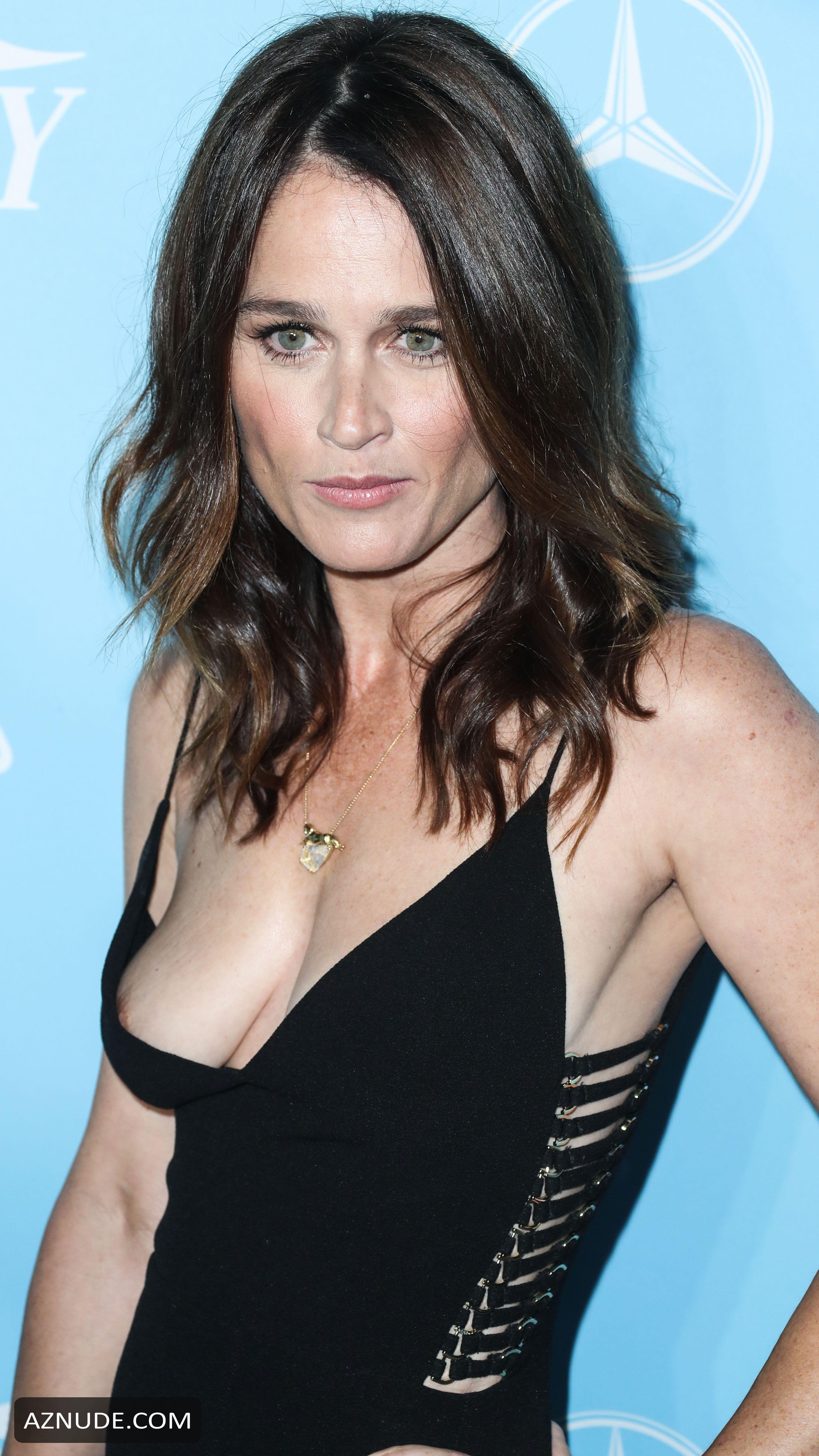 Cleavage Robin Tunney nudes (47 photo), Topless, Bikini, Feet, braless 2020