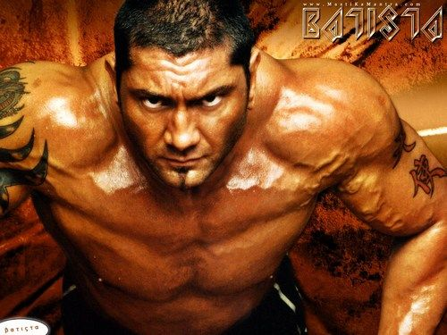Wrestling Wallpaper 46 Wwe Pictures Wwe Wallpapers Batista Wrestler
