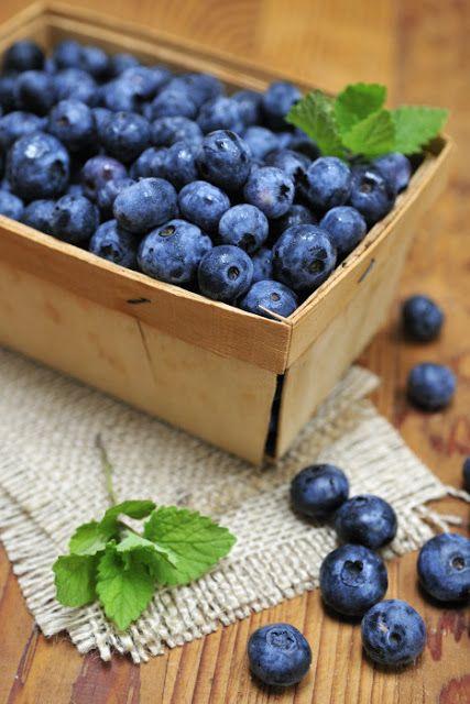 smirnova orvosi táplálkozás magas vérnyomás