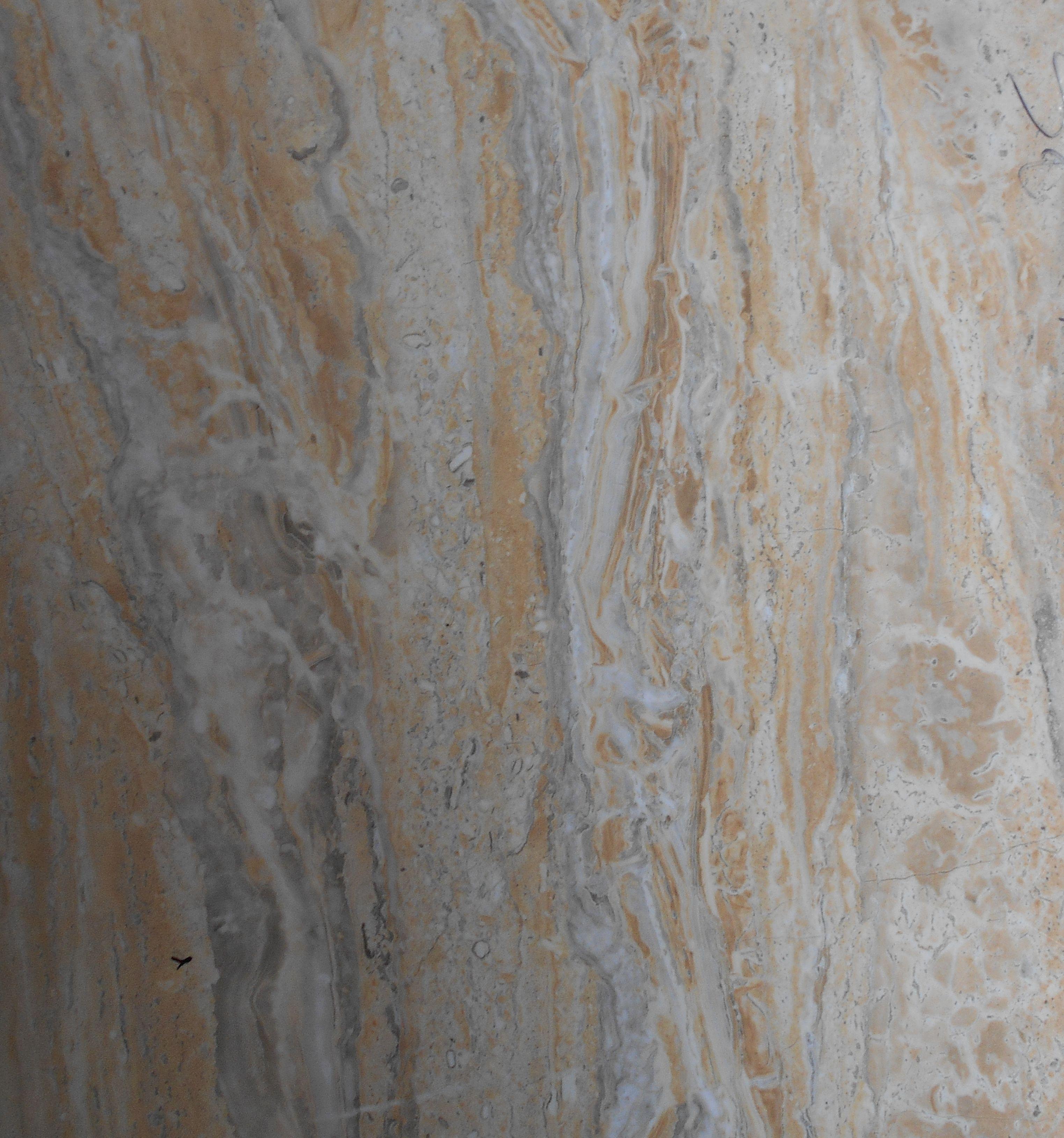 Pin By Wutarick On Floor Tiles Nigeria Tile Floor Flooring Beige