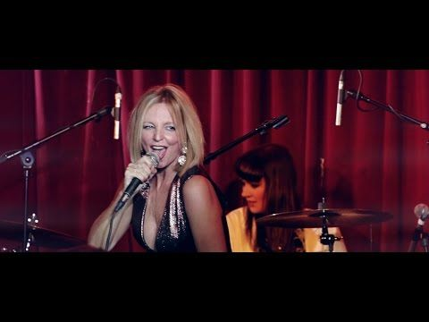 Clare Grogan S Altered Images Happy Birthday Youtube Altered