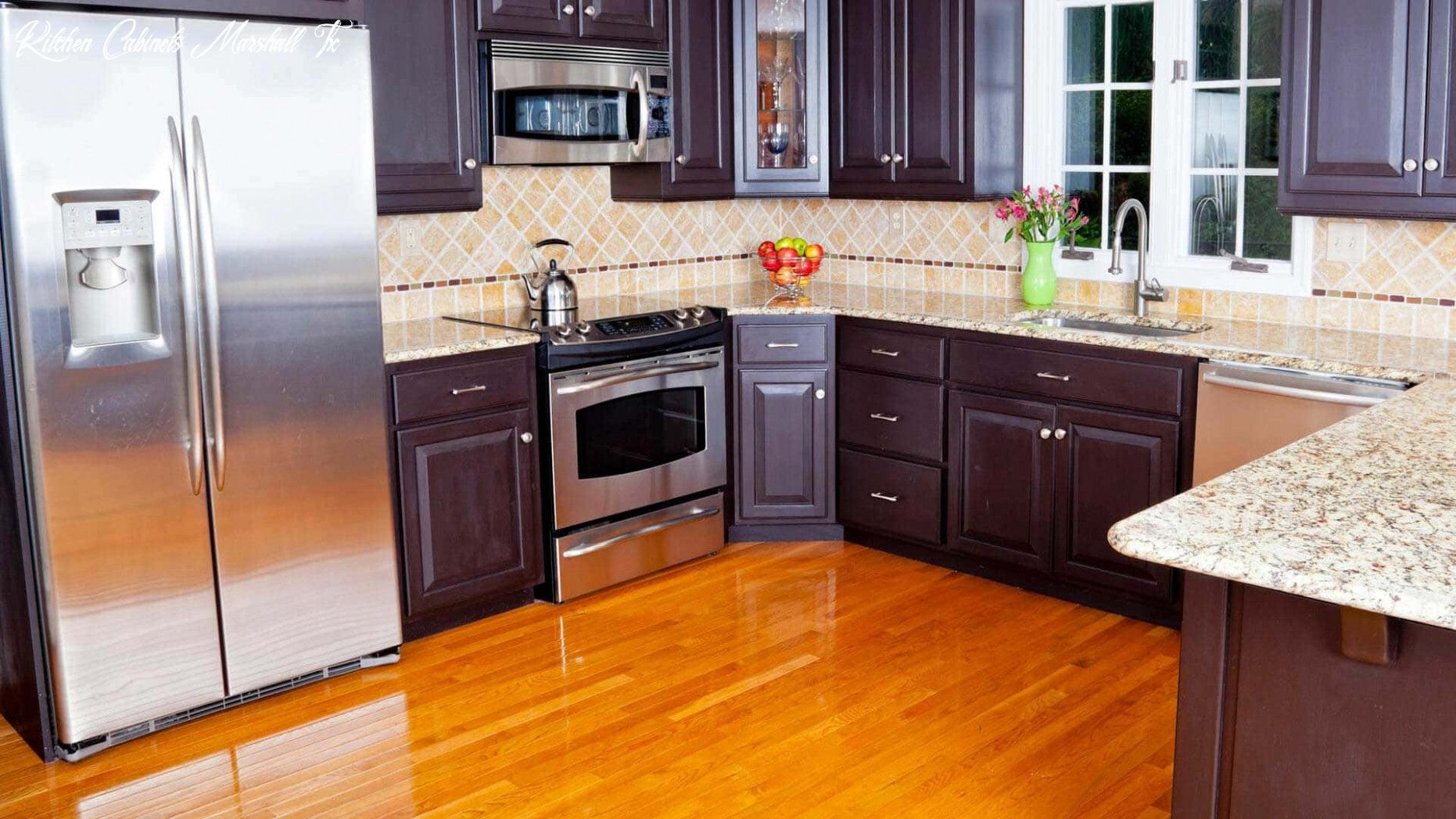 Kitchen Cabinets Marshall Tx In 2020 Kitchen Cabinets ...