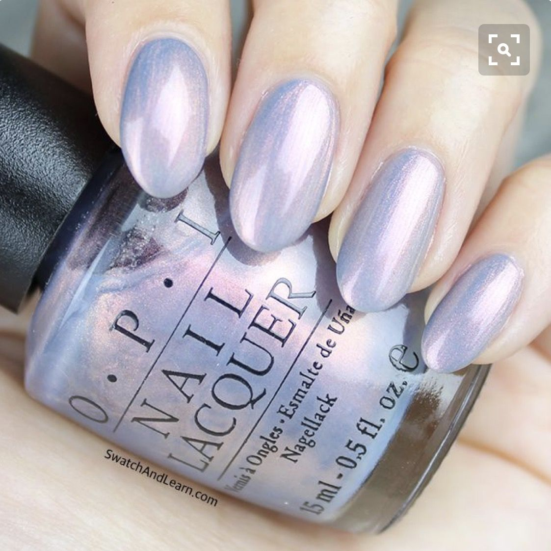 Love this color | Nails | Pinterest | Esmalte para uñas, Esmalte y ...