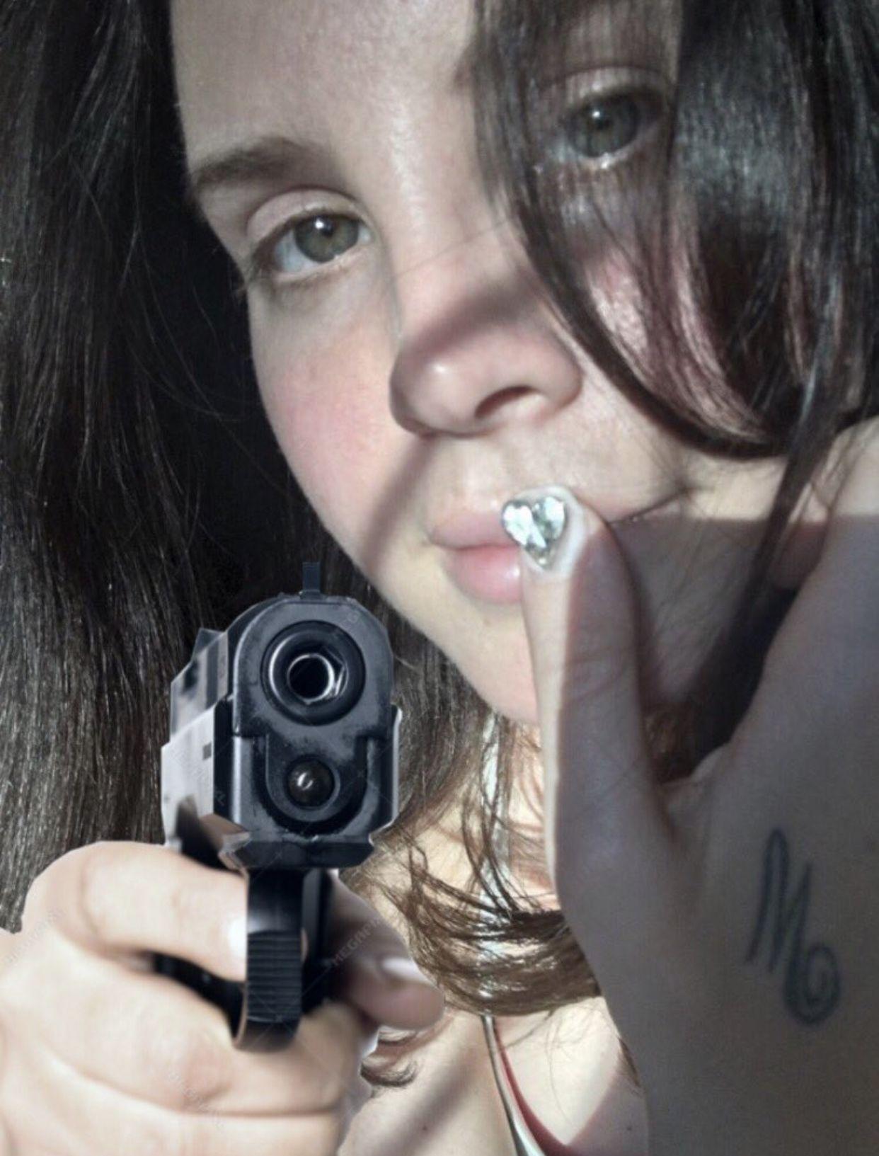 Pin By Zirve On Other Lana Del Rey Art Lana Del Rey Memes Lana Del Rey