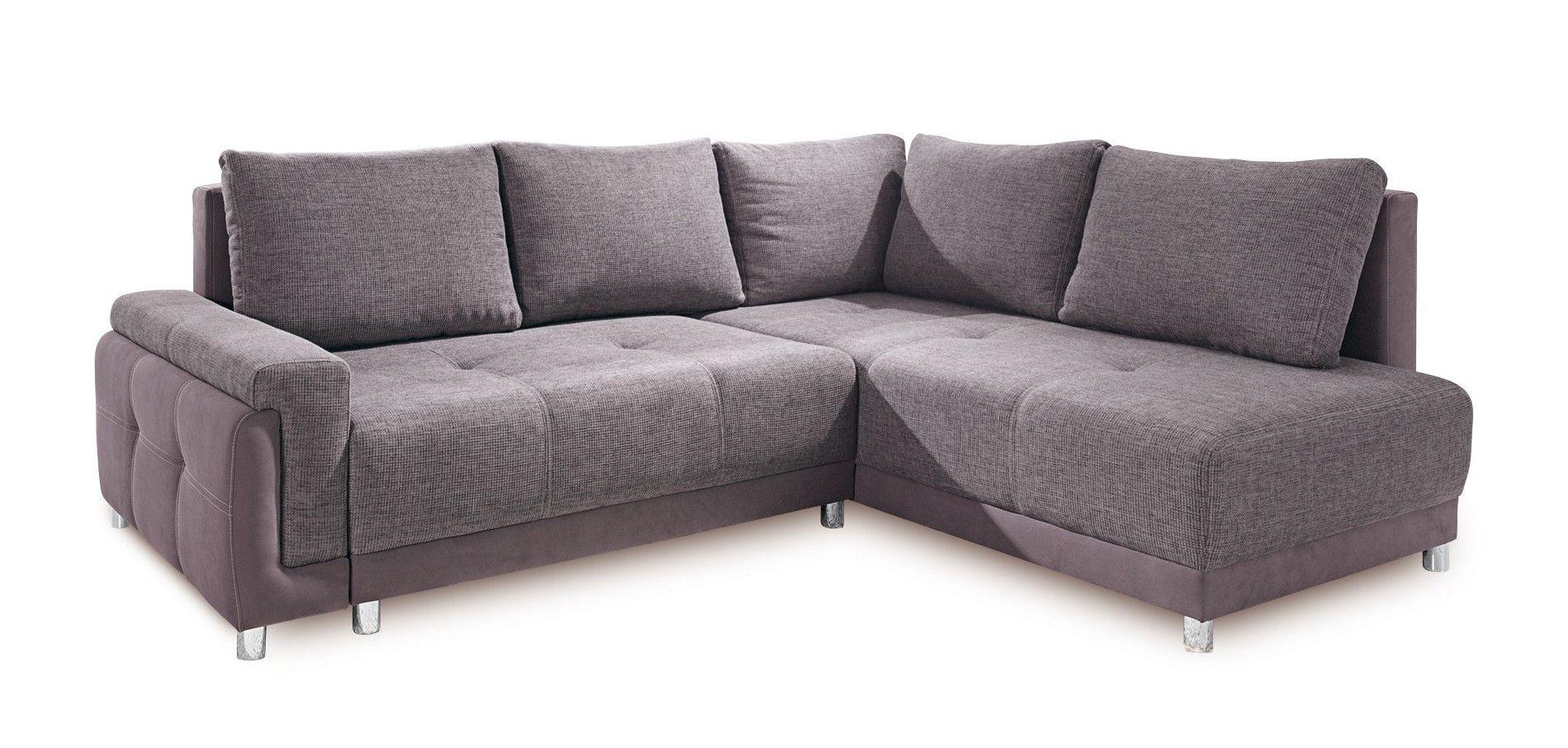 Naroznik Rogowka Agnes Resto Design Promocja Sectional Couch Home Decor Design