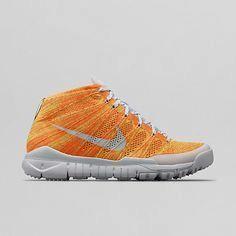 Nike Flyknit Trainer #asics #asicsmen #asicsman #running #runningshoes #runningmen #menfitness
