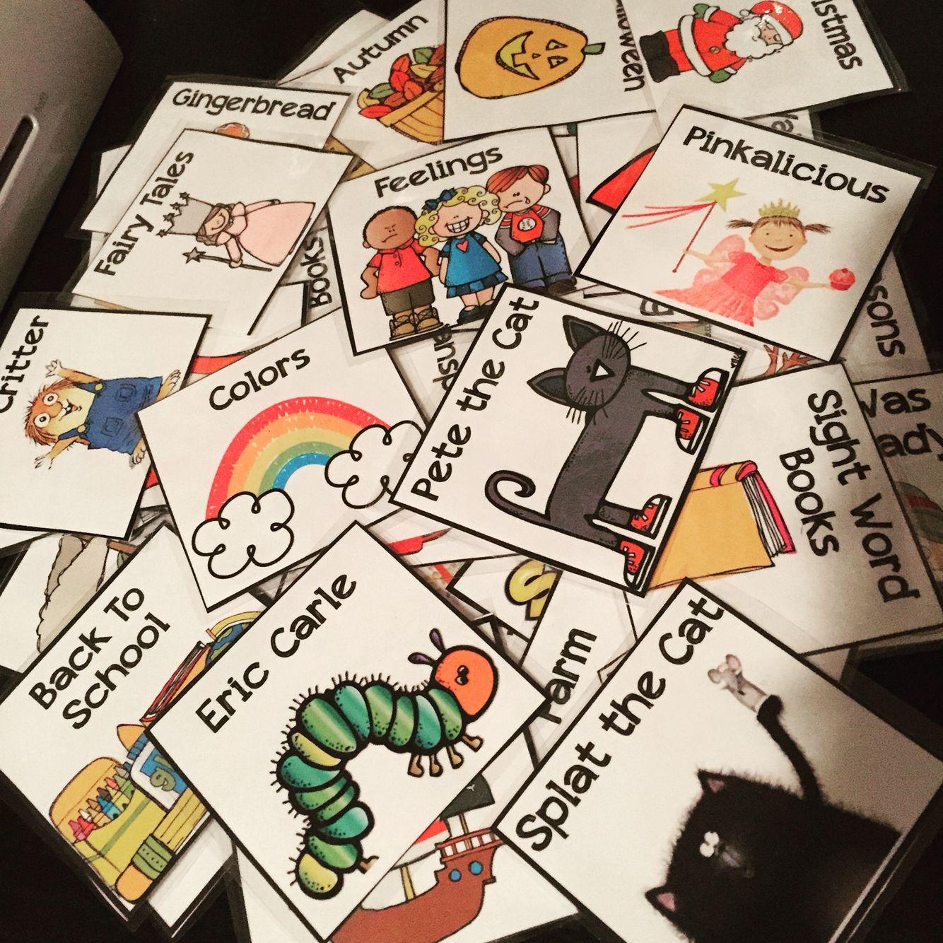 book bin labels bin labels note and books