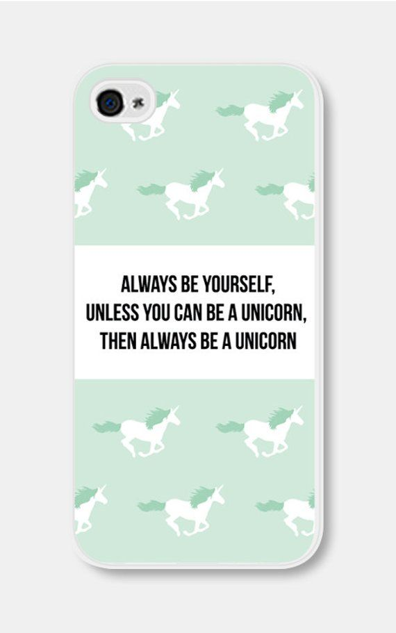the latest f5549 46244 Unicorn iPhone 6 Case Gift for Women iPhone 5s Case iPhone 6s Case ...