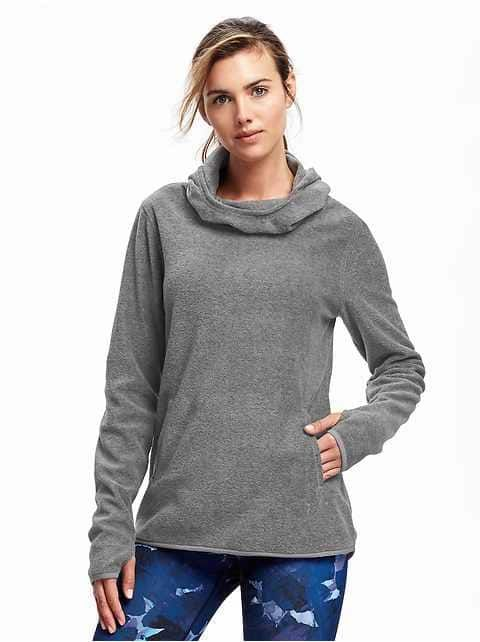 Women Activewear by Style old-navy   C B Holiday  17 Inspiration ... 672a8f526c99