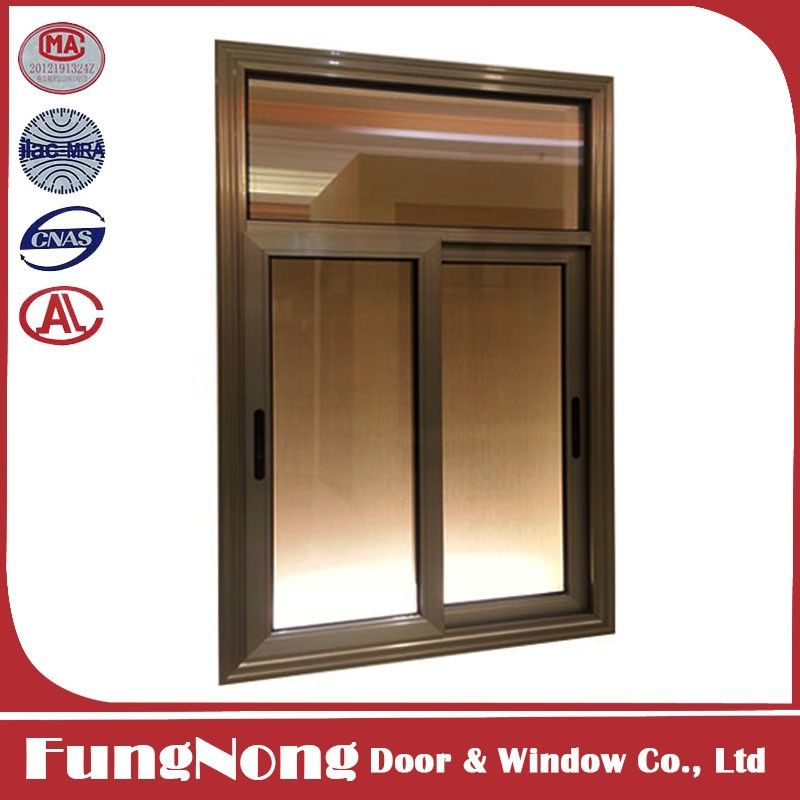 Cheap price single pane aluminium sliding window colored glass cheap price single pane aluminium sliding window colored glass planetlyrics Choice Image