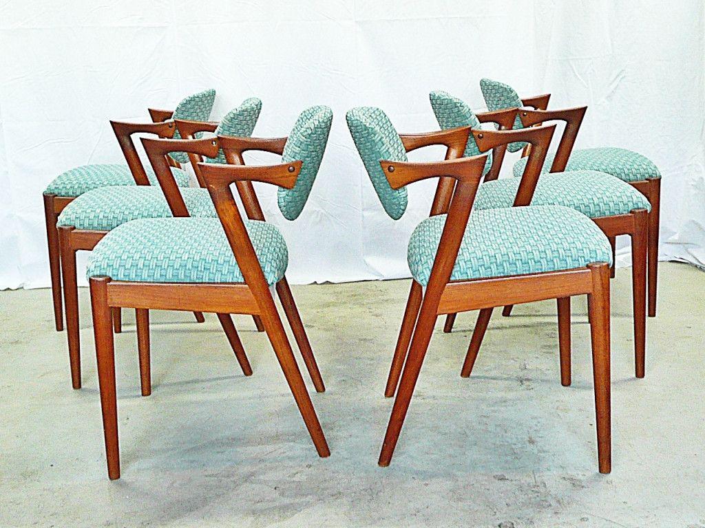 50 mid century modern dining chairs vintage modern furniture