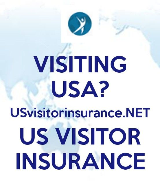 Visiting Usa Quote And Buy Us Visitor Insurance From Www