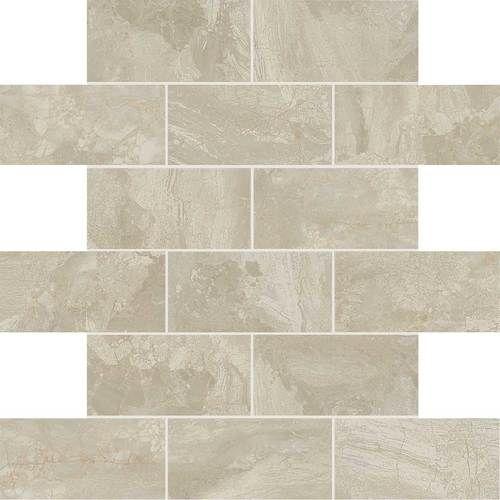 Marble Falls Ceramic Floor Wall Tile Daltile Ceramic Mosaic Tile Marble Falls Daltile
