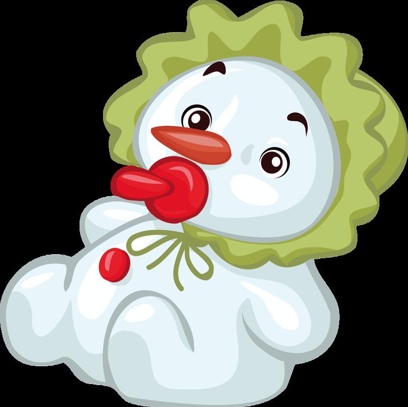 Pin by marjo engels on sneeuwpoppen Snowman clipart