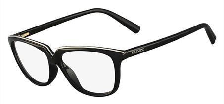 82c2cd80cf3 Valentino V2628 Eyeglasses