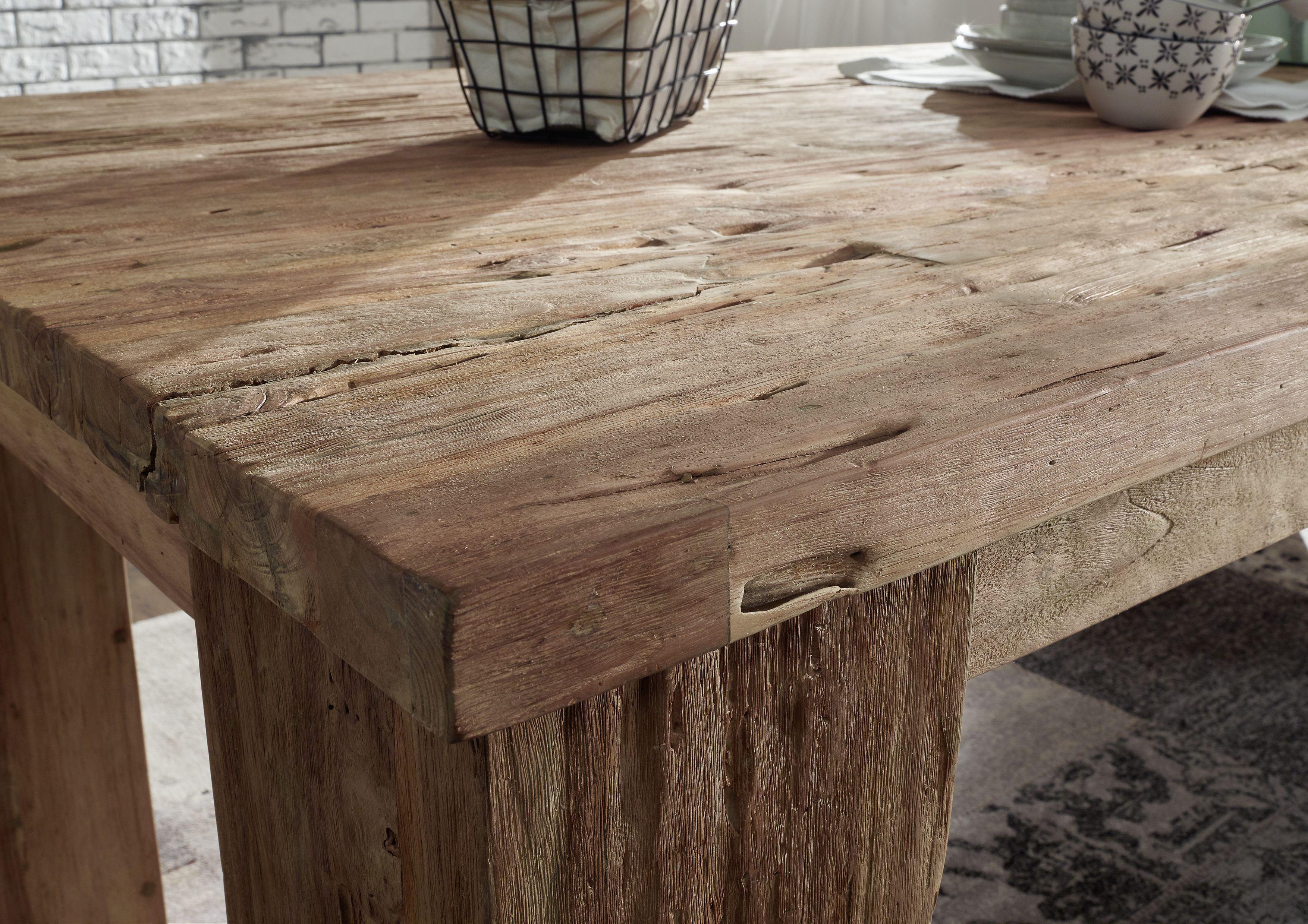 #möbel #wohnzimmer #holz #echtholz #massivholz #wood #wooddesign #woodwork  #homeinterior #interiordesign #homedecor #decor #einrichtung #furniture  #ideas ...