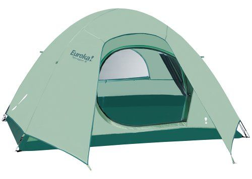 I just snagged me a Eureka tent today! u003c3  sc 1 st  Pinterest & I just snagged me a Eureka tent today! u003c3 | I have that | Pinterest ...