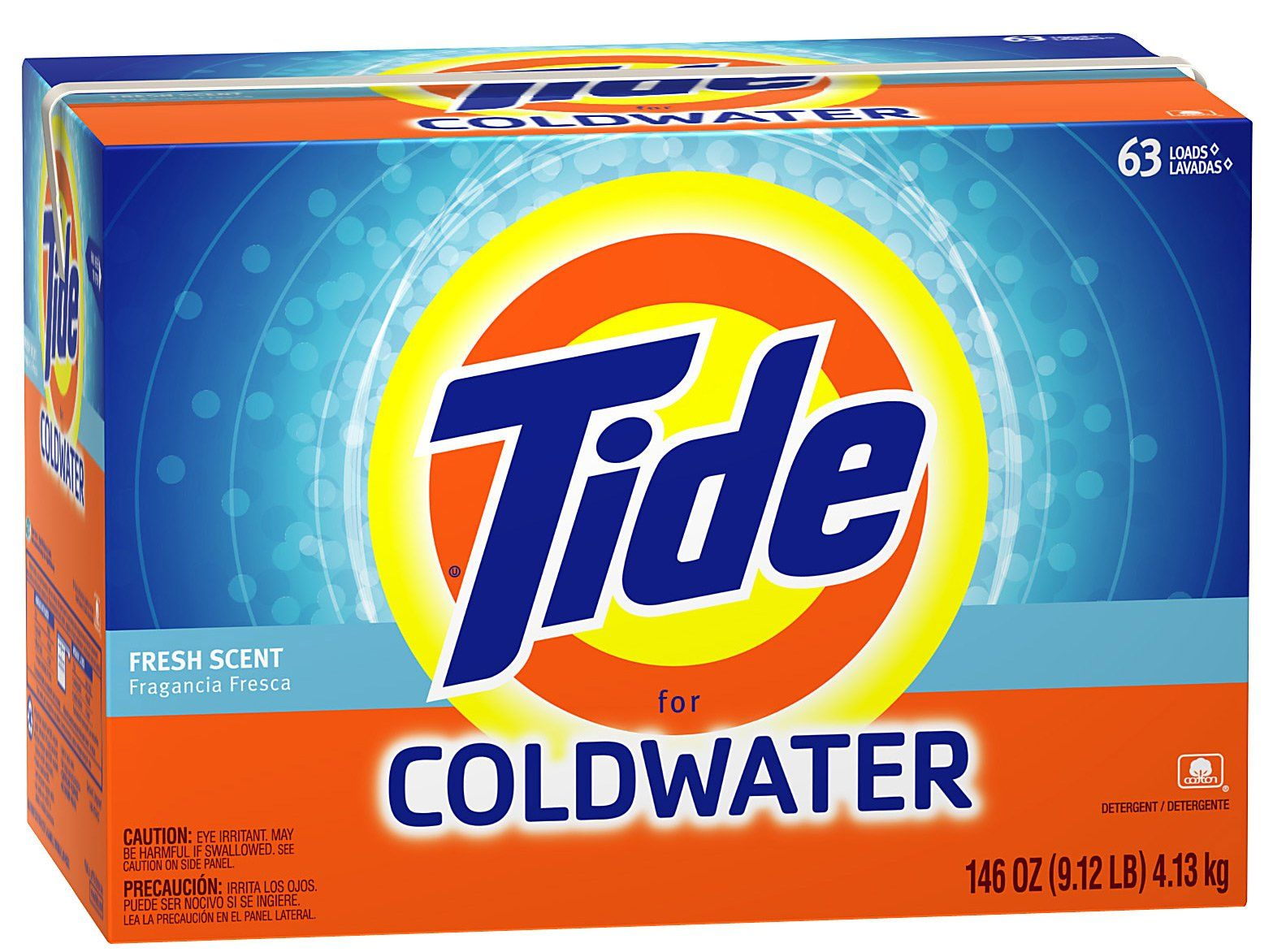 Fake Tide Coldwater He Tide Laundry Detergent Best Laundry