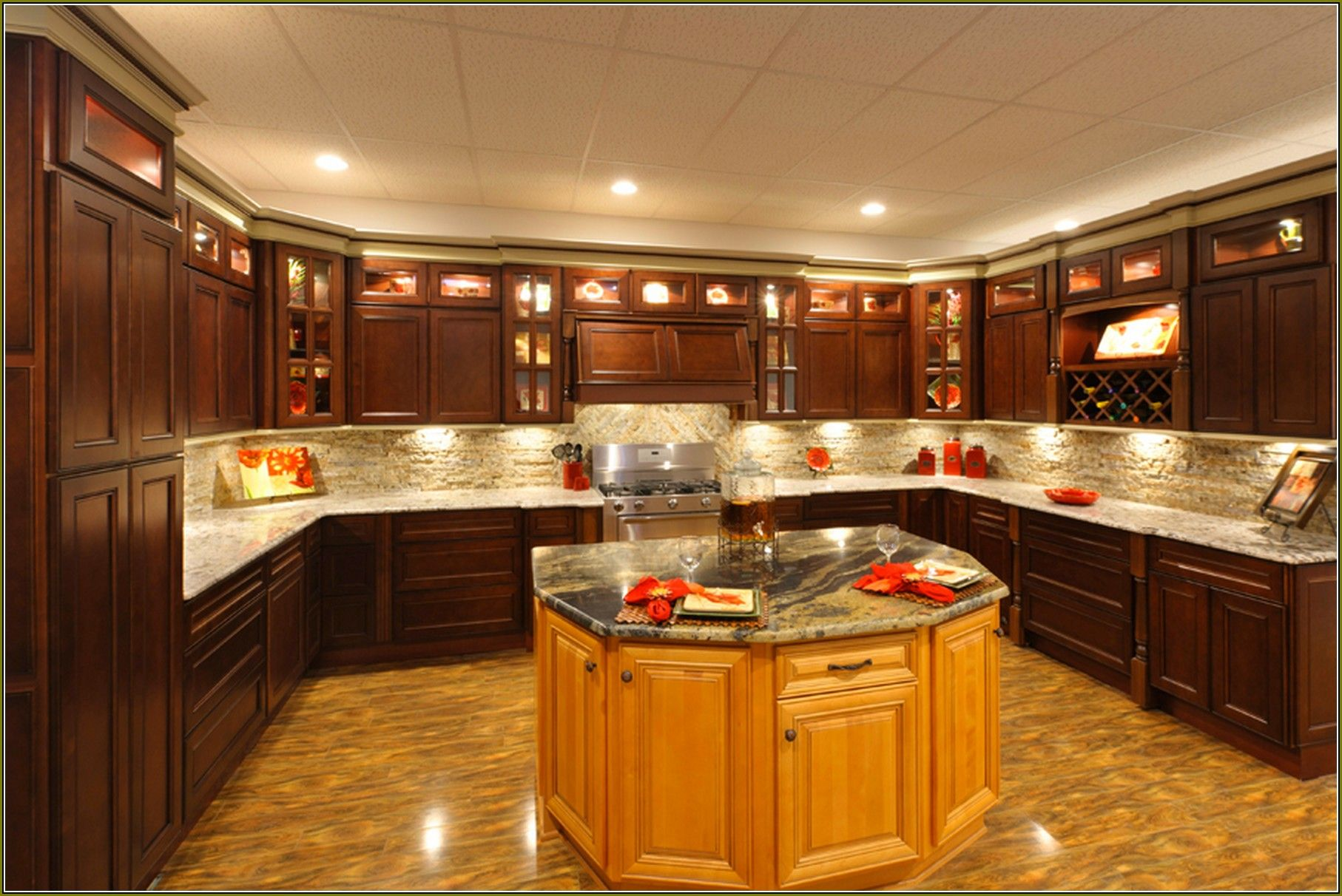 Kitchen Cabinet Outlet Indiana Kitchen Cabinet Outlet Affordable Kitchen Cabinets Used Kitchen Cabinets