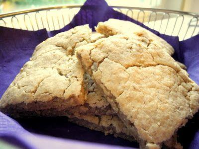 peltileipä vaihtoehto puurolle gluteeniton leipä helppo
