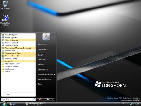 download uniblue support latest registry booster