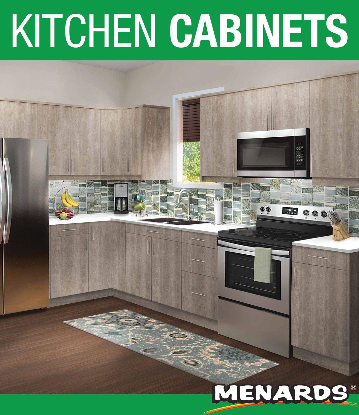 Kitchen Cabinets Kitchen Cabinets Kitchen L Shaped Kitchen