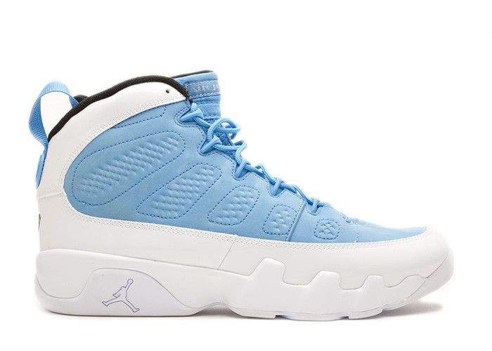 quality design 9c7bc 010a1 Authentic Cheap Air Jordan 9 Wholesale jordan 9 retro for the love of the  game