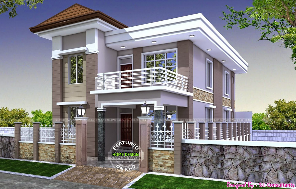 Screenshot 2015 07 31 015045 In 2019 Kerala House Design