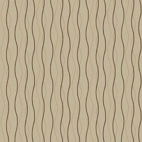 textures texture seamless waves modern wallpaper texture