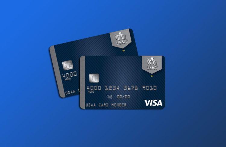 Top Kreditkarten
