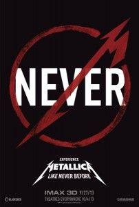 metallica-through-the-never-poster-405x600