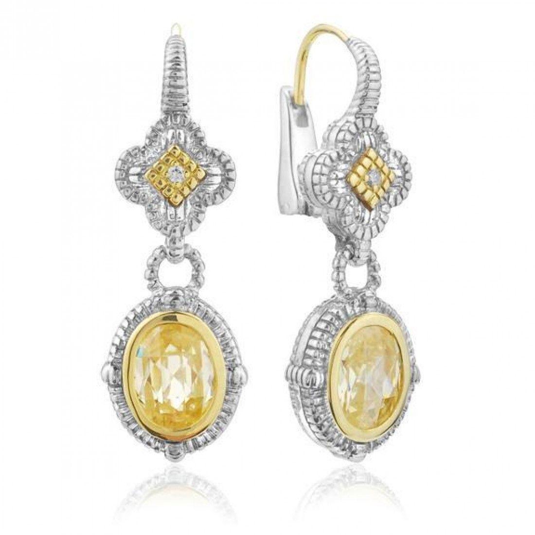 judith ripka Google Lovely Jewels Pinterest Judith