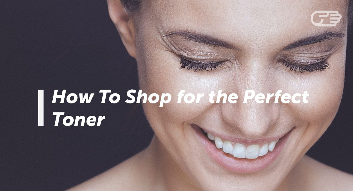 Don T Miss Out By Skipping Toners In Your Skin Care How To Choose The Right One Skin Care Wrinkles Anti Aging Skin Products Skin Care System
